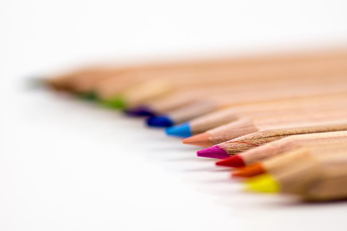 Pencils-Creative-