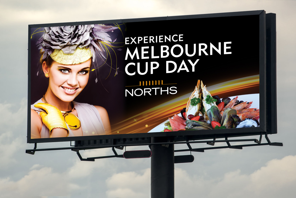 Billboard_Norths